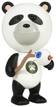 Iwg_-_bibi_the_panda_baby_cub-patrick_ma-bibi_the_panda-rocket_world-trampt-49164m