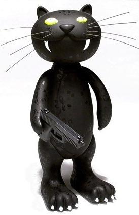Huey_the_black_panther-patrick_ma-huey_the_black_panther-rocketworld-trampt-49173m