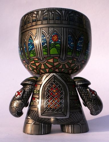 The_once_and_future_king-hugh_rose-munny-trampt-49273m