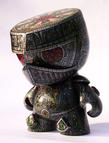 The_once_and_future_king-hugh_rose-munny-trampt-49274m