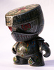 The_once_and_future_king-hugh_rose-munny-trampt-49274t