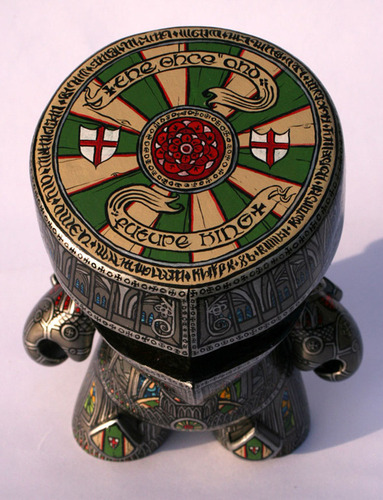 The_once_and_future_king-hugh_rose-munny-trampt-49275m