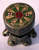 The_once_and_future_king-hugh_rose-munny-trampt-49275t