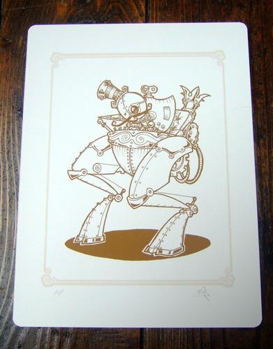 Hooved_walker_mechtorian_print-doktor_a-letterpress-trampt-49304m
