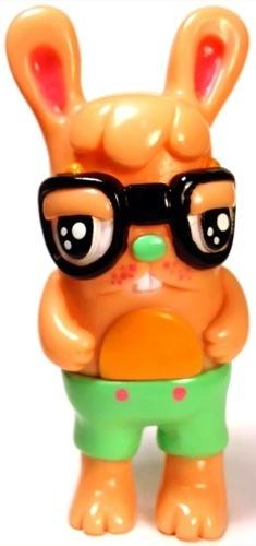 Jeffery-jon_knox_hello_brute-jeffrey-lulubell_toy_bodega-trampt-49343m