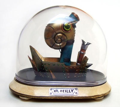 Mr_reilly-doktor_a-kluth-trampt-49346m