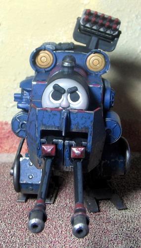 Thomas_the_rage_engine-adam_pratt-mixed_media-trampt-49422m