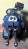 Thomas_the_rage_engine-adam_pratt-mixed_media-trampt-49422t
