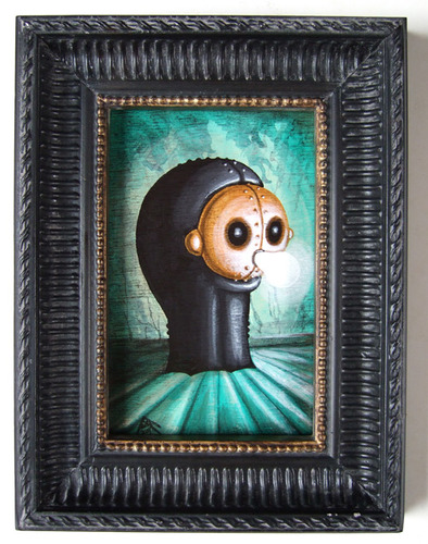 Uncle-doktor_a-acrylic-trampt-49443m
