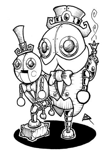 Ventriloquist-doktor_a-ink-trampt-49453m