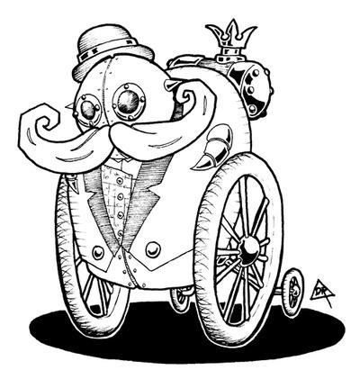 Tyres-doktor_a-ink-trampt-49454m