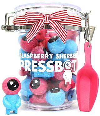 Blaspberry_sherbet_pressbot-tesselate-mixed_media-trampt-49478m