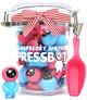 Blaspberry Sherbet Pressbot