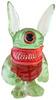 Zombie Meatster Bunny