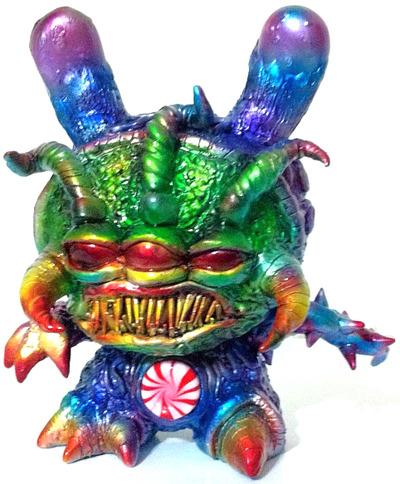 Sweet_demon-osirisorion_rob_ingellis-dunny-trampt-49491m
