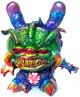 Sweet_demon-osirisorion_rob_ingellis-dunny-trampt-49491t