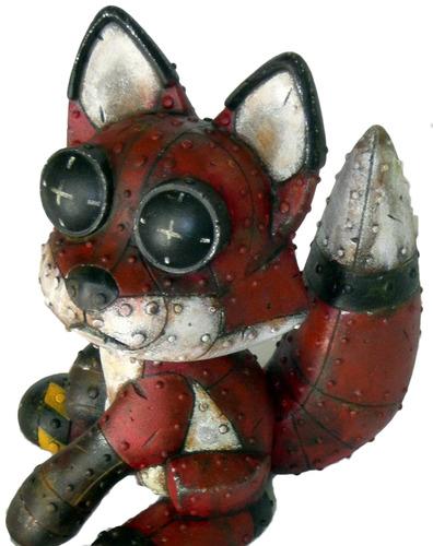 Iron_fox-southerndrawl-bunee_qee-trampt-49493m