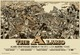 Remember_the_alamo-tyler_stout-screenprint-trampt-49624t