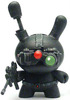 Black Ops Dunny