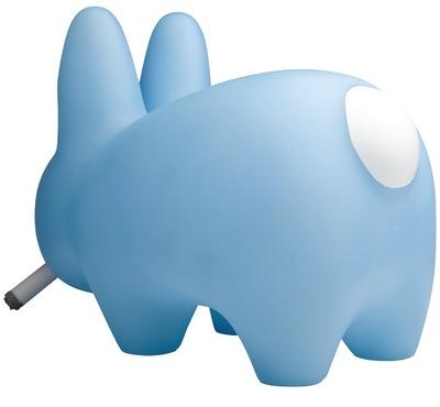Labbit_-_clear_blue-frank_kozik-labbit-kidrobot-trampt-49749m