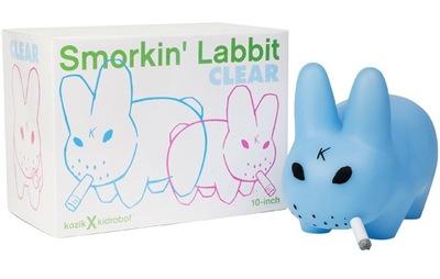 Labbit_-_clear_blue-frank_kozik-labbit-kidrobot-trampt-49751m