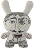 Dandy_-_3-paul_smith-dunny-kidrobot-trampt-49911t
