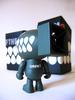 Urfkt_abomb-ferg-bud_blow_up_dolls-jamungo-trampt-49949t