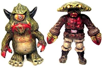 Zombie_stroll_and_crawdead_kid_twopack-dan_brodzik-omfg-trampt-49956m