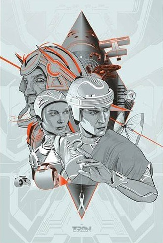 Tron_variant-martin_ansin-screenprint-trampt-50157m