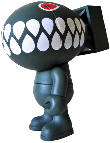 Urfkt_abomb-ferg-bud_blow_up_dolls-jamungo-trampt-50162m