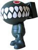 Urfkt_abomb-ferg-bud_blow_up_dolls-jamungo-trampt-50162t