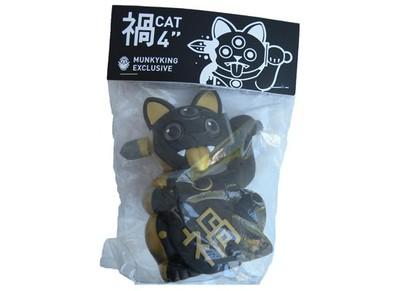 Misfortune_cat_-_blackgold-ferg-misfortune_cat-playge-trampt-50362m