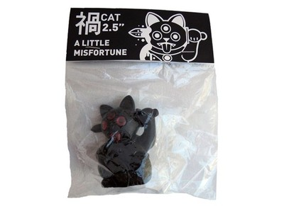 Black_mini_misfortune_cat-ferg-misfortune_cat-playge-trampt-50364m