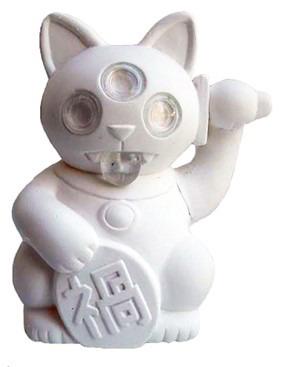 White_mini_misfortune_cat-ferg-misfortune_cat-playge-trampt-50365m