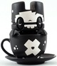Lunartik in a Cup of Death