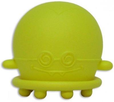 Lime_sherbet-buff_monster-buff_monster-mindstyle-trampt-50459m