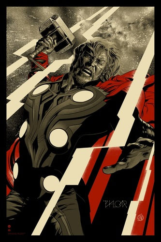 Thor-martin_ansin-screenprint-trampt-50535m
