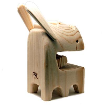 Walter-pepe_hiller-wood-trampt-50567m