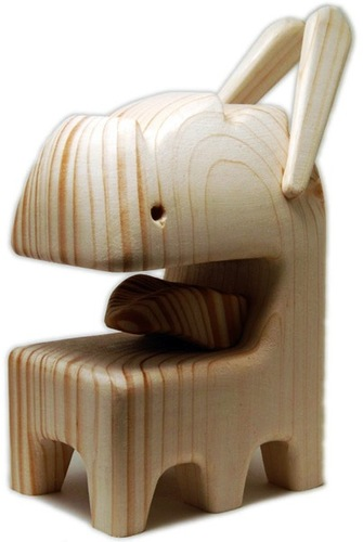 Walter-pepe_hiller-wood-trampt-50568m