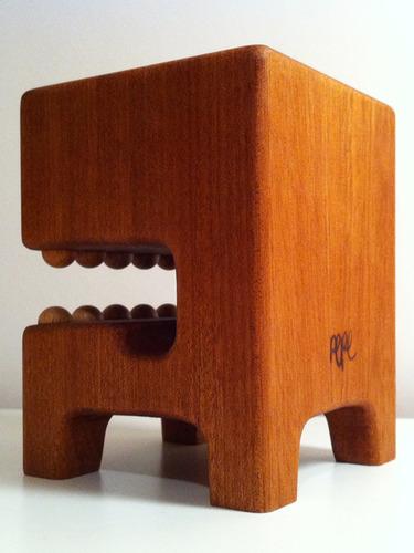 Frederic-pepe_hiller-wood-trampt-50572m