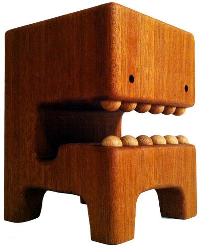 Frederic-pepe_hiller-wood-trampt-50575m