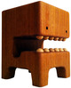 Frederic-pepe_hiller-wood-trampt-50575t