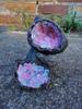 Rooz Geode
