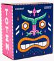 Totem-kronk-fatcap-kidrobot-trampt-51102t