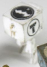 Wwrp_daywatch_mk2_square-ashley_wood-square_mk2-threea_3a-trampt-51177m