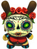 Day of the Dead Dunny