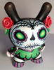Day_of_the_dead_dunny-maloapril-dunny-trampt-51396t