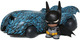 Batmobile_redux-rundmb_david_bishop_stuart_witter-munny-trampt-51548t