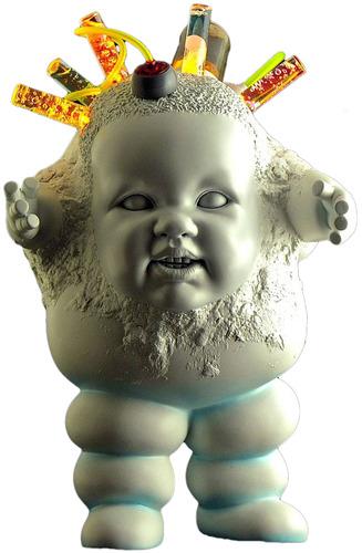 Hd-2-plaseebo_bob_conge-stay_puft_marshmallow_man-trampt-51552m