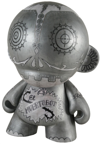 Untitled-travis_cain-munny-trampt-51793m